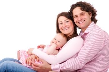 Bővül a család? Kössön családi életbiztosítást!